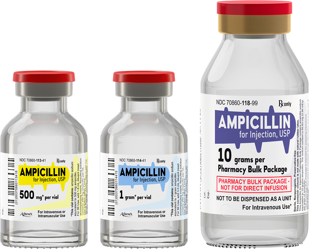 https://www.athenexpharma.com/wp-content/uploads/2020/12/Ampicillin-for-Injection_USP.png