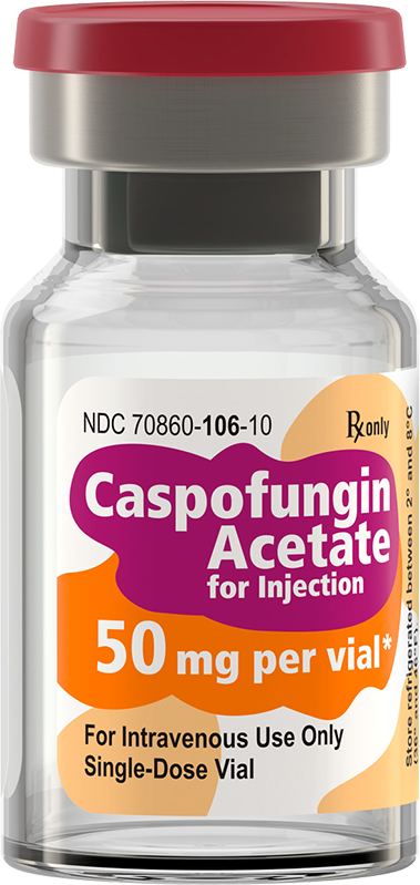 https://www.athenexpharma.com/wp-content/uploads/2020/12/Caspofungin_Acetate-for-Injection.png