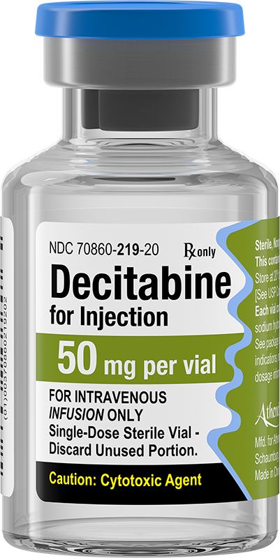 https://www.athenexpharma.com/wp-content/uploads/2020/12/Decitabine-for-Injection.png