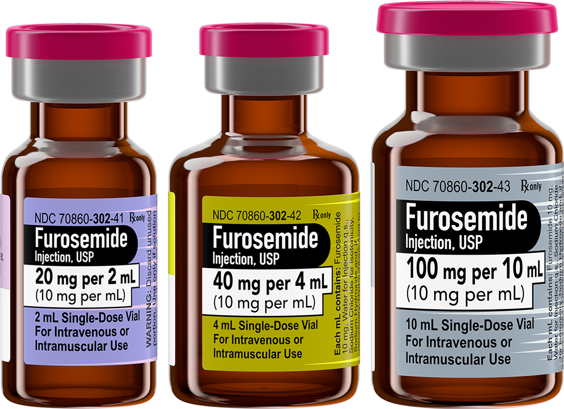 https://www.athenexpharma.com/wp-content/uploads/2020/12/Furosemide-Injection-USP.png
