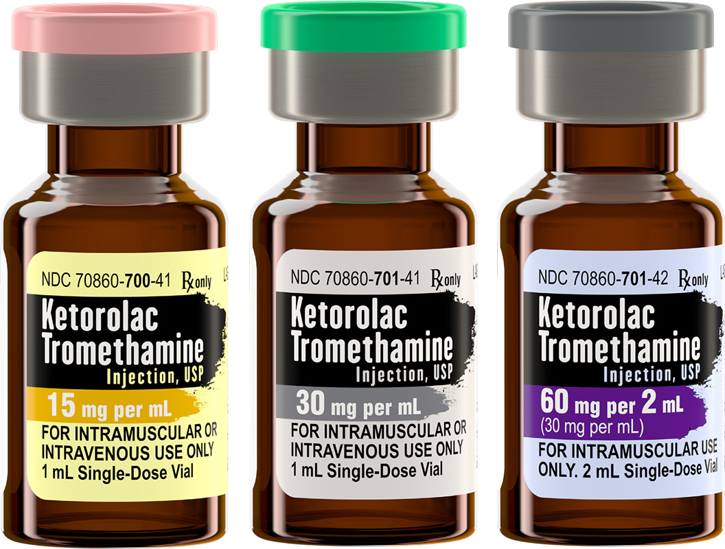 https://www.athenexpharma.com/wp-content/uploads/2020/12/Ketorolac-Tromethamine-Injection-USP.png