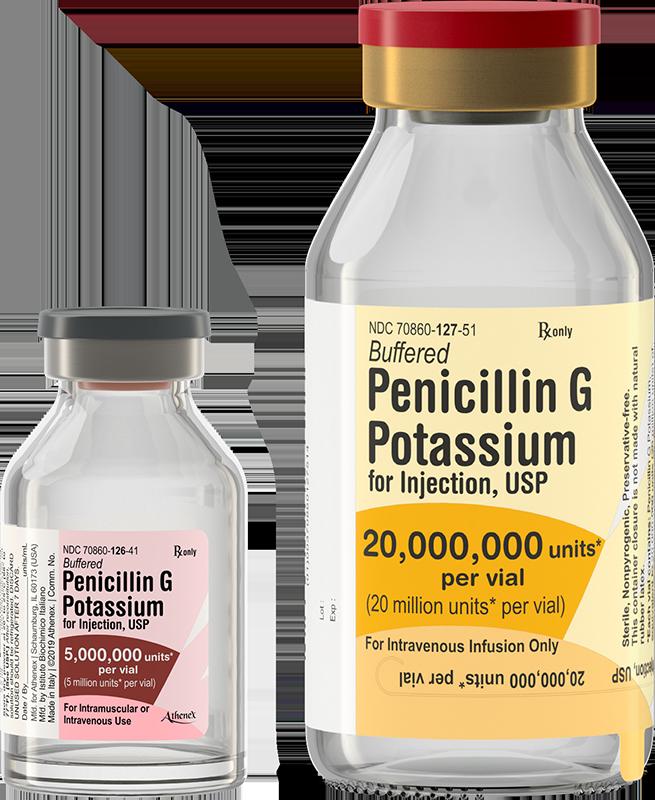 https://www.athenexpharma.com/wp-content/uploads/2020/12/Penicillin-G-Potassium-for-Injection-USP.png