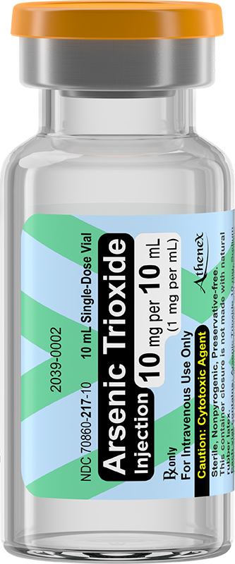 https://www.athenexpharma.com/wp-content/uploads/2021/02/Arsenic-Trioxide-Injection.png